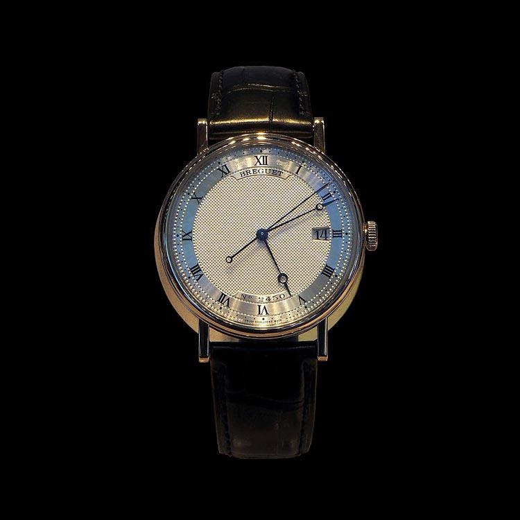 Brequet classique 9067