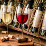 The six noble wines uncorked