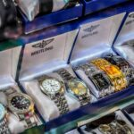 Fake Luxury Watches